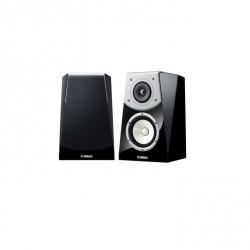 Yamaha NS-B901 Book Shelf Speaker - Black (Pair)