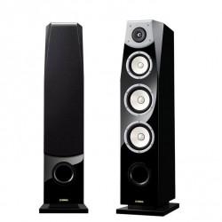 Yamaha NS-F901 Speaker System -  Black (Pair)