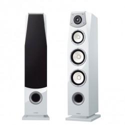 Yamaha NS-F901 Speaker System - White (Pair)