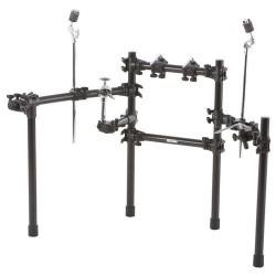 Yamaha DTX750K Compact Electronic Drum Set