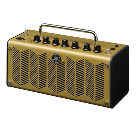 Yamaha THR5 Guitar Amp Combo