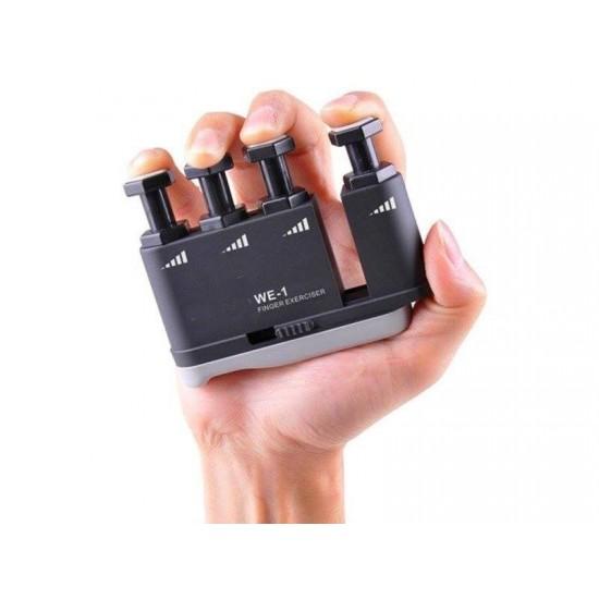 Musedo-WE1 Finger Exerciser