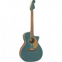 Fender California Series Newporter Player Limited ...