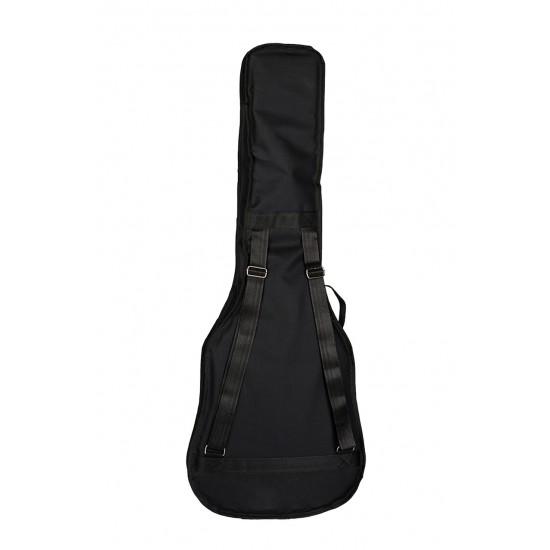 11643BC/3/4 Guitar Bag