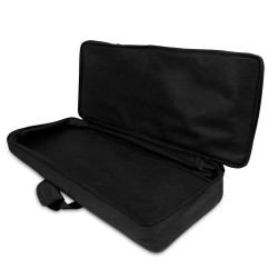 Thomson 1164F61S Keyboard Bag