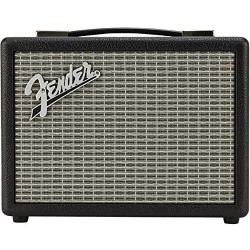 Fender Indio Bluetooth Speaker 6960136000