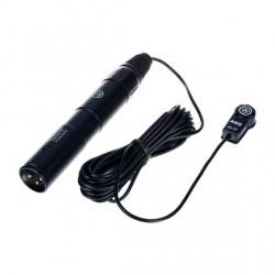 AKG C411 PP High-performance miniature condenser vibration pickup