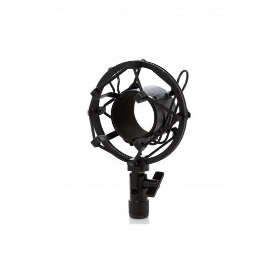 Bespeco H8A Pro Anti-Shock Mic Holder