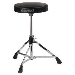 Drum Stools - DS550U