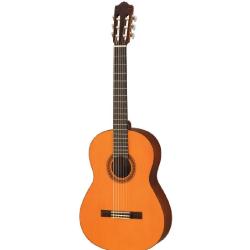 Yamaha CG111S Classical Guitar