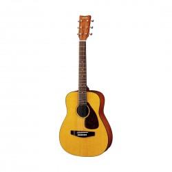 Yamaha JR1 - 3/4-Size Mini Folk Guitar-Natural