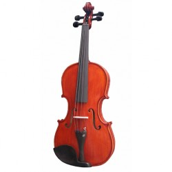 China CL1F3/4 Cello  (Clearance Product)