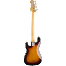 Fender Squier Classic Vibe 60s Precision Bass Laurel Fingerboard 3-Color Sunburst 0374510500