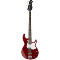 Yamaha BB234 Electric Bass Guitar - Raspberry Red