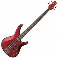Yamaha TRBX304 4 String Electric Bass Guitar - Can...