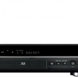 Yamaha BD-S1067 Blu-Ray Disc Player