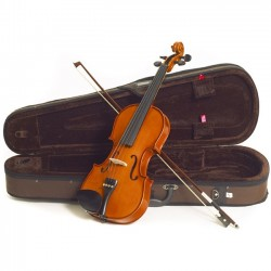 Stentor 1018 Standard Violin Outfit - 1/4 Size