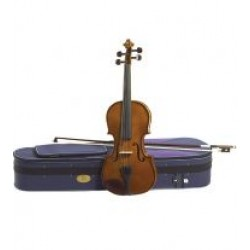 STENTOR VIOLIN OUTFIT STUDENT 1 3/4