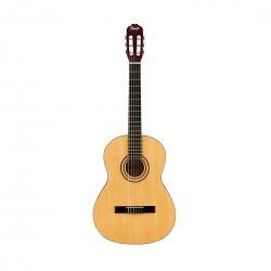 Fender Squier 0961091021 SA150N Classical Guitar-Natural