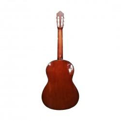 Yamaha C45 Full-Size Nylon String Classical Guitar