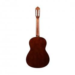 Yamaha C70 Full Size Classical Guitar - Natural