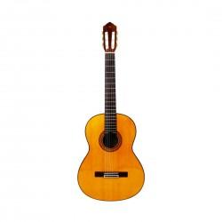Yamaha CM40 Classical Guitars