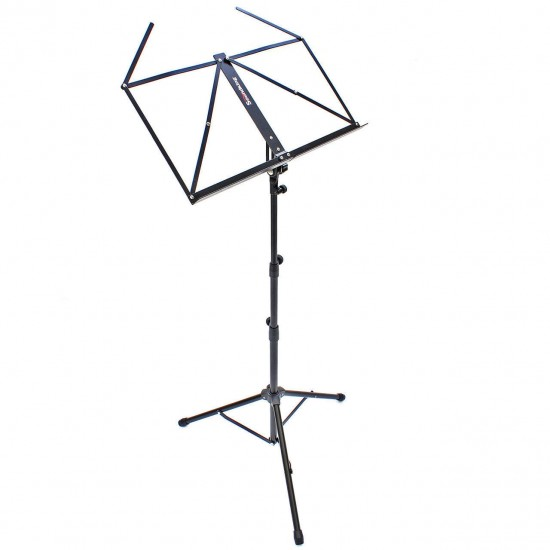 Soundking DF 049 Music Stand