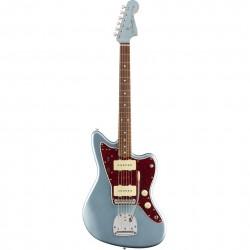 Fender Vintera '60s Jazzmaster in Ice Blue Metallic 0149753383