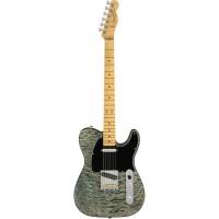 Fender Rarities American Original 60s Tele Quilt M...