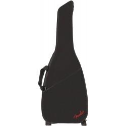 Fender FE405 Multi-Fit Electric Guitar Gig Bag