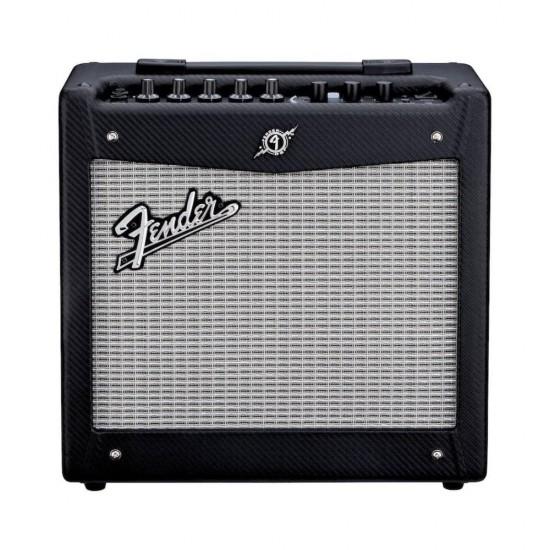 Fender 2300104900 Mustang I V2 Guitar Amplifier