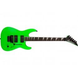 Jackson Soloist™ Slx, Rosewood Fingerboard, Slime Green 2916220529