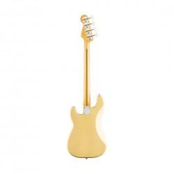 Fender  0149612307 Vintera '50s Precision Bass in Vintage Blonde