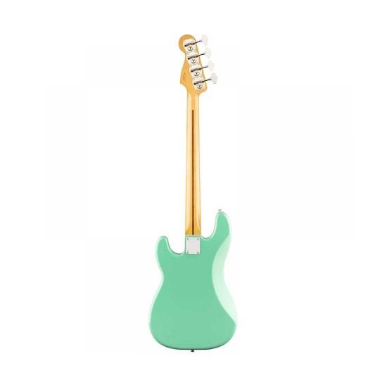 Fender 0149612373 Vintera '50s Precision Bass in Sea Foam Green