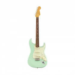 Fender 0149983357 Vintera '60s Stratocaster - Surf Green