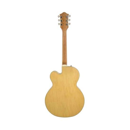Gretsch G2420  2804700520 Streamliner  Hollow Body Electric Guitar -Village Amber