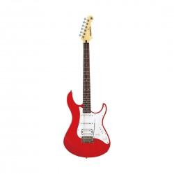 Yamaha Pacifica 112J  Electric Guitar - Red Metallic