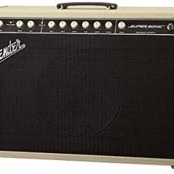 Fender super-sonic 112 Blonde - Lager B 2160506400