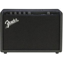 Fender MUSTANG GT 40 2310106000