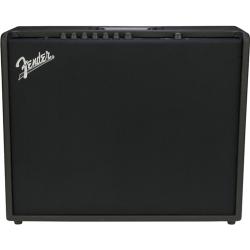 """Fender Mustang GT-200 200w 2x12"""" Digital Combo Amplifier"""