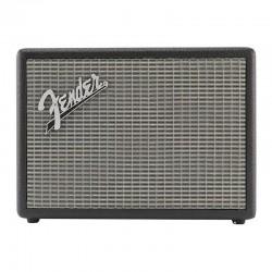 Fender Monterey Bluetooth Speaker 6960204000