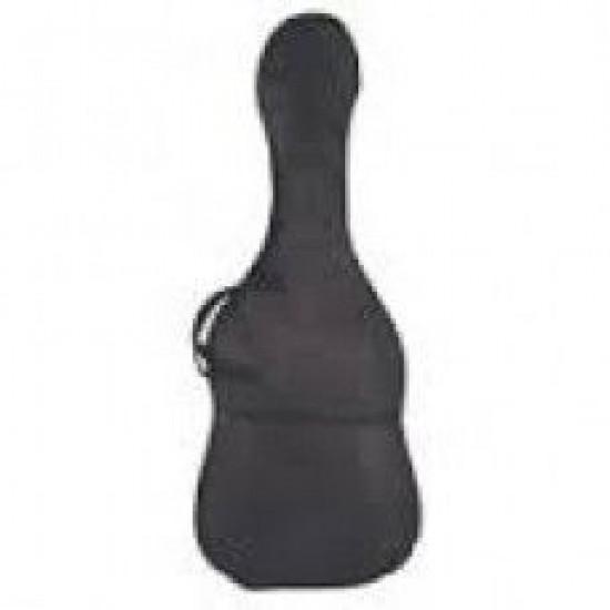 11643-Ba Guitar Bag - Black