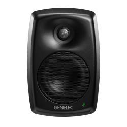 Genelec 4020C6034M Installation Speaker 240V