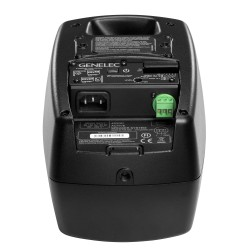 "Genelec 4020C 7024M Active Two-Way 4"" Installation Speaker"