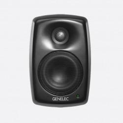 Genelec 4020C 8014M Installation Speaker