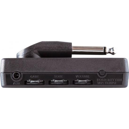Blackstar 2 FLY Bass - 3 Channel Headphone Bass Amp