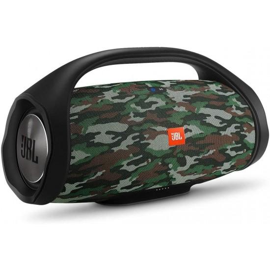 JBL  Boombox 2 Bluetooth Speaker - Squad