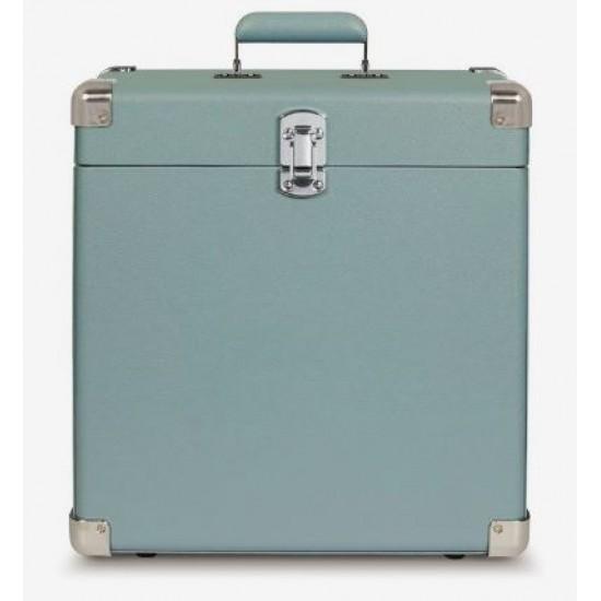 Crosley - CR401-TN Recorder Carrier Case