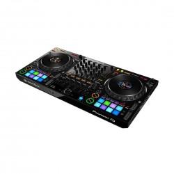 Pioneer DDJ-1000  4-channel Performance DJ Controller for rekordbox dj