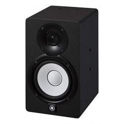 Yamaha HS5I Studio Monitor - Black